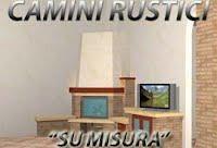 http://www.caminisumisura.pasqualiangiolino.com/camini-rustici-su-misura