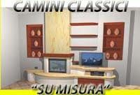 http://www.caminisumisura.pasqualiangiolino.com/camini-classici-su-misura
