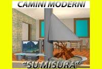 http://www.caminisumisura.pasqualiangiolino.com/camini-moderni-su-misura