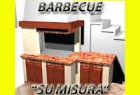 http://www.caminisumisura.pasqualiangiolino.com/barbecue-cucine