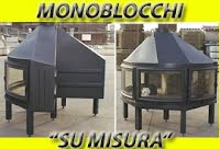 http://www.caminisumisura.pasqualiangiolino.com/monoblocchi-su-misura